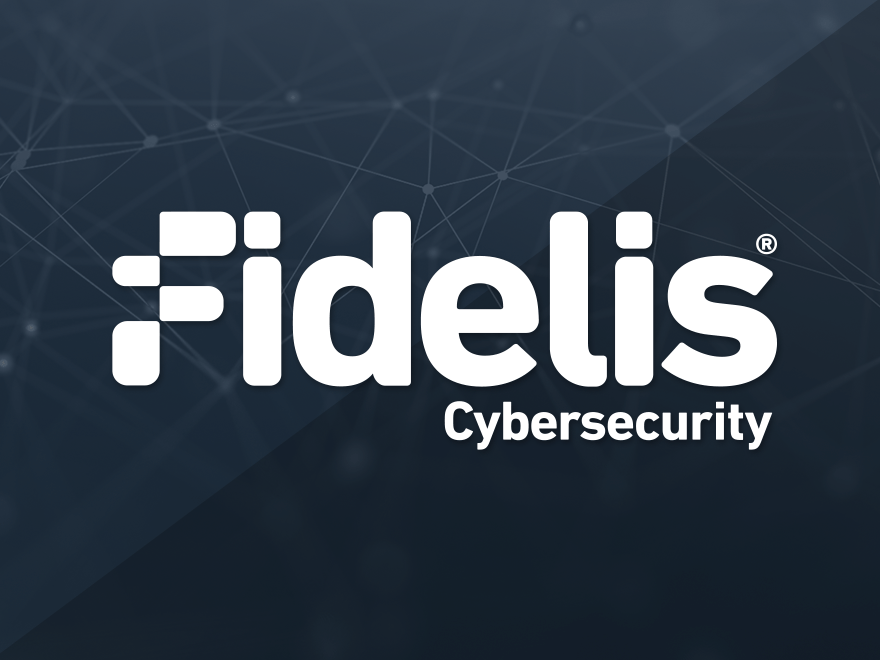 fidelissecurity