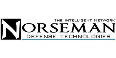 Norseman Defense Technologies logo