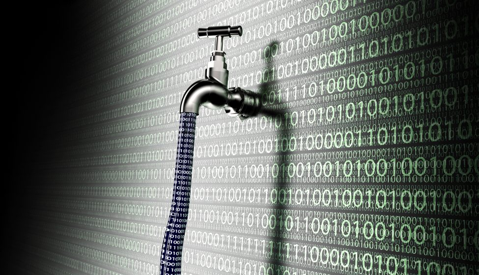 Is Your Network's DNS Plumbing Leaky? | Fidelis Cybersecurity