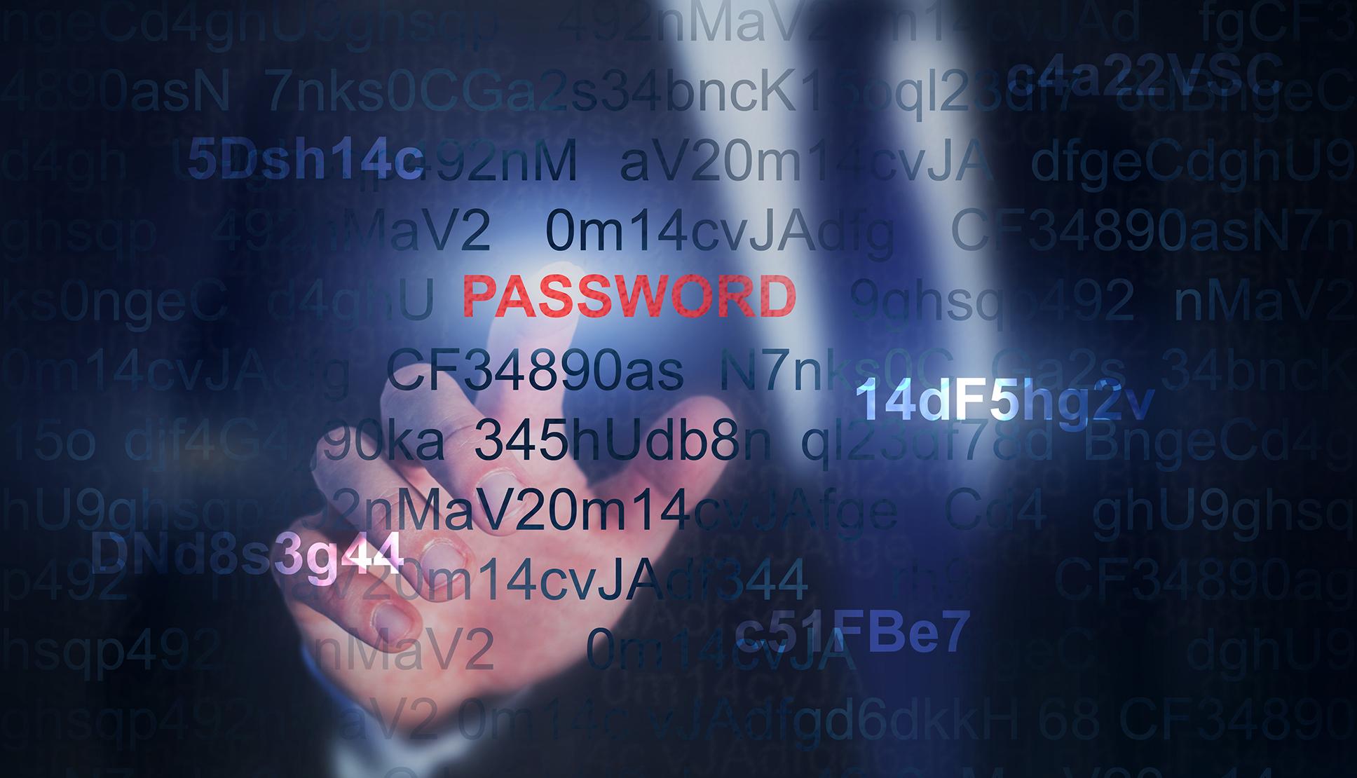 GitHub - A Cyber Danger in Plain Sight | Fidelis Cybersecurity