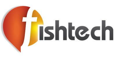 Fishtech Group logo