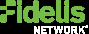 Fidelis Network®