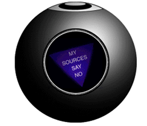 Security predictions from the magic 8 ball fidelis cybersecurity - 8 ball pictures ...