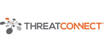 ThreatConnect logo
