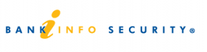 Bank Info Security logo