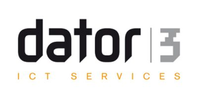 Dator3 Services logo