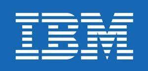 IBM Security Intelligence Blog logo