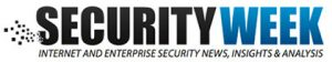 Security Week logo