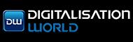Digitalisation World logo