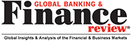 Global Banking and Finance Review logo