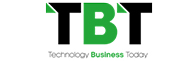 Technology Business Today logo