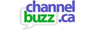 ChannelBuzz.ca logo