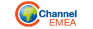 Channel EMEA logo