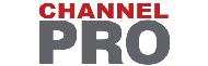 ChannelPro logo