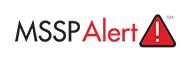MSSP Alert logo