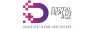 Digital Health Age logo