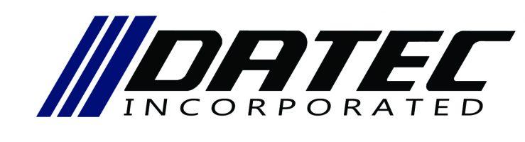 Datec Inc. logo