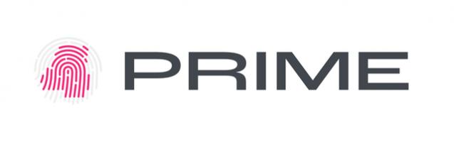 4Prime logo